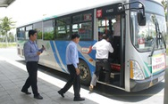Xe buýt 'xịn' hơn nữa: tại sao không?