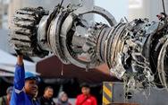 Máy bay Lion Air rơi: tai nạn hay nhân nạn?