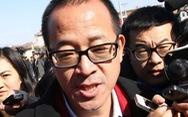 Tỉ phú Trung Quốc: Phụ nữ suy đồi làm đất nước đi xuống