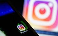 Công cụ của Instagram bị lỗi làm lộ mật khẩu người dùng