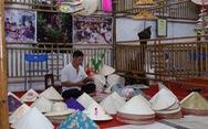 Hội chợ làng nghề Việt Nam