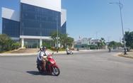 """Điều tra người tung văn bản giả để """"thổi"""" giá đất ở Đà Nẵng"""