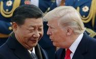Châu Á lo lắng ngóng kết quả bầu cử giữa kỳ tại Mỹ