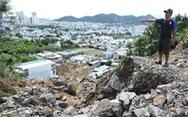 Mưa lớn gây hậu quả nặng nề ở Nha Trang: Nguyên nhân do đâu?
