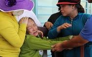 Tìm thấy thi thể nạn nhân thứ 18 vụ sạt lở đất Nha Trang