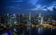 Nghề nào đang sống khỏe, nghề nào đang chết dần ở Đông Nam Á?