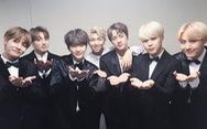 Burn The Stage: Nếu không hâm mộ BTS, có lẽ chẳng cần xem!