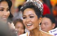 'Bánh mì', 'Chim lạc - trống đồng' sẽ có mặt tại Hoa hậu Hoàn vũ 2018