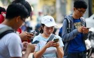 Kinh tế Internet: Việt Nam phát triển vượt bậc