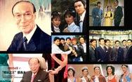 Sự sa sút và khủng hoảng không ngờ của TVB sau 51 năm tung hoành