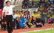 Báo Malaysia: Ông Tan biết mọi chiêu thức giành chiến thắng