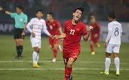 Việt Nam có thể gặp những đội nào ở bán kết?