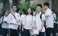 Bộ yêu cầu xử lý vụ cô giáo phạt tát một học sinh 231 cái