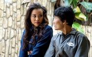 Cuộc chơi phim độc lập của Nguyễn Đức Minh