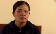 Cô giáo phạt tát học sinh 231 cái: 'Tôi đã sai hoàn toàn'