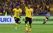 Lọt qua khe cửa hẹp, Malaysia mơ tái lập kỳ tích năm 2010