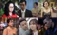 Phim Việt trượt khỏi 'giờ vàng': Yếu thế với những show giải trí khác