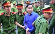 Phan Văn Anh Vũ khai có 2 quốc tịch, 3 tên