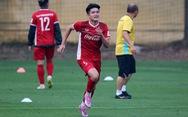 Những 'quân bài' ông Park chưa tung ra ở AFF Cup 2018