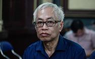 Ông Trần Phương Bình chuyển tiền vì tin Vũ 'nhôm' uy tín