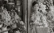 Võ Việt Chung và Nguyễn Cao Kỳ Duyên kể Ký ức Sài Gòn với áo dài xưa