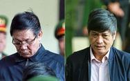 Ông Phan Văn Vĩnh bao che đến cùng cho đường dây đánh bạc