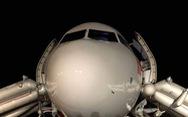 Máy bay Vietjet gặp sự cố ở Buôn Ma Thuột mới chỉ bay 8 chặng