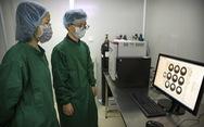 Chính phủ Trung Quốc lệnh tạm dừng nghiên cứu chỉnh sửa gen