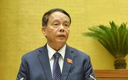 Sẽ luật hóa cấp visa điện tử cho người nước ngoài vào Việt Nam