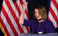 Đảng Dân chủ thắng vẫn... lo