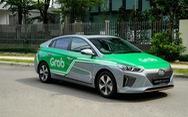 Hyundai Motor và Kia Motors rót 250 triệu USD vào Grab, đưa ôtô điện về Đông Nam Á