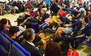 'Sorry airlines': bao lời xin lỗi cho đủ?