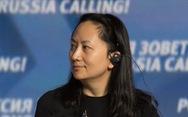 Mỹ toan tính gì khi xuống tay với Huawei?