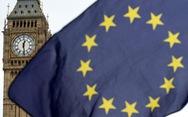 Tòa Công lý châu Âu cho phép Anh đơn phương hủy Brexit