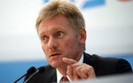 Điện Kremlin: Nói Nga đứng sau biểu tình 'áo vàng' ở Pháp là vu khống