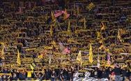 Chuyên gia Goal.com chỉ ra 5 điều để Malaysia đánh bại tuyển Việt Nam