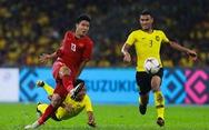 The Star: 'Bàn thắng Huy Hùng, Đức Huy như nhấn chìm trái tim thủ tướng Malaysia'