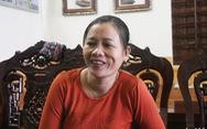 Mẹ Phan Văn Đức mổ heo đón bà con tới 'tiếp lửa' bóng đá
