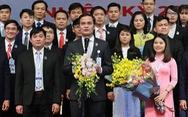 Thư Đại hội Hội sinh viên Việt Nam gửi sinh viên cả nước