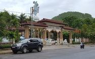 Khám xét các nơi ở của ông Trần Bắc Hà tại Bình Định