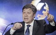 Lãnh đạo doanh nghiệp Mỹ cũng sợ sau vụ Huawei