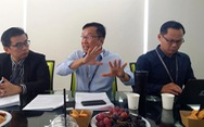 Nhà sản xuất 'Gạo nếp gạo tẻ' kiện FPT Telecom, đòi bồi thường 9 tỉ