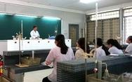 Phân hiệu ĐH Quốc gia TP.HCM tại Bến Tre mở 3 ngành học mới