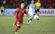 AFF kêu gọi bình chọn 'Cầu thủ nào sẽ quyết định trận chung kết?'