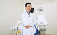 Nên tẩy trắng răng tại nhà hay phòng khám nha khoa?