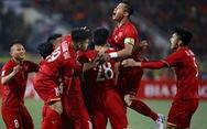 'Không đối thủ nào dám xem thường Việt Nam ở Asian Cup'