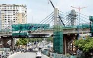 Kiểm toán dự án metro số 1: Kiến nghị xử lý gần 2.900 tỉ đồng