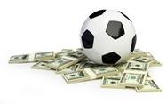 Đội vô địch AFF Cup 2018 được bao nhiêu tiền thưởng?