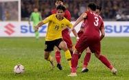 Fox Sports: 5 lý do Việt Nam xứng đáng vô địch AFF Cup 2018