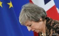 Thủ tướng Anh cảnh báo nhiều thiệt hại nếu trưng cầu Brexit lần hai